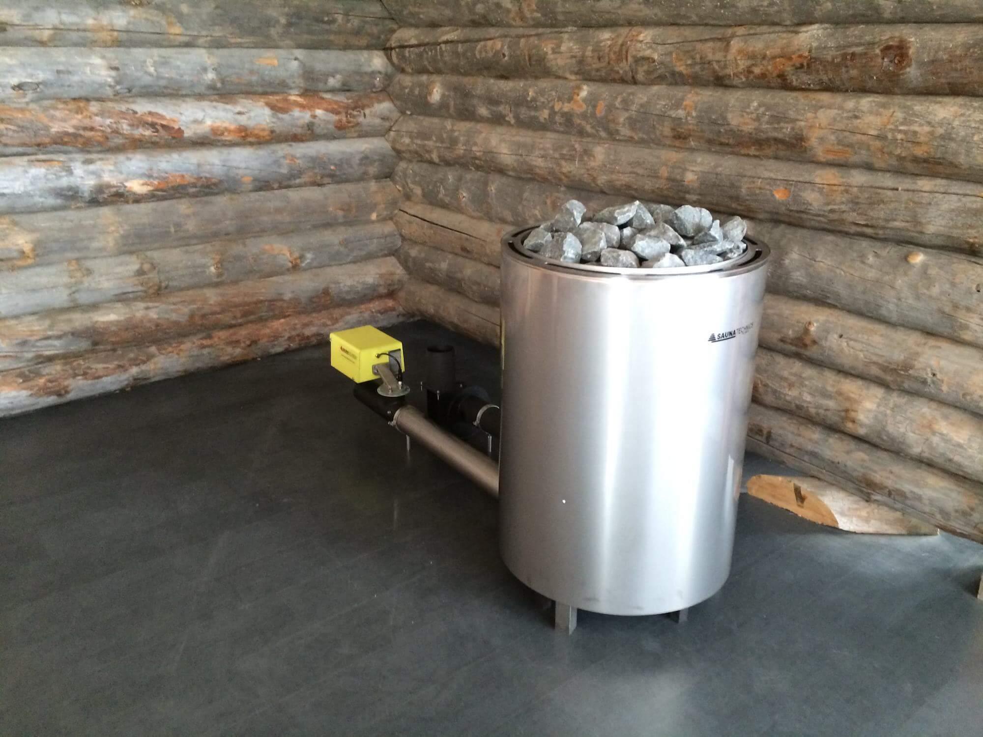 sauna-heating-sauna-verwarming-nederland-57