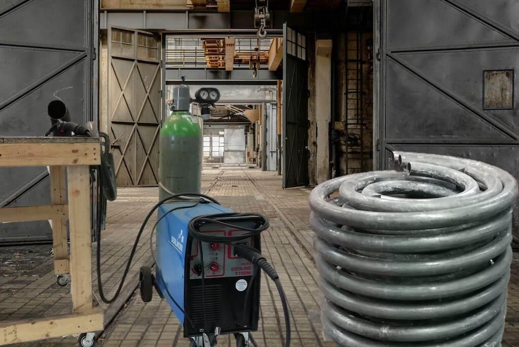 werkplaats-saunatechnics-sauna-gaskachel-2